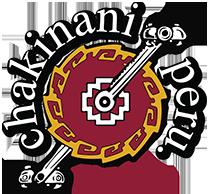 logo chakinaniperu 2